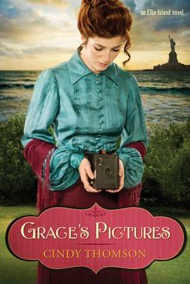 Graces Pictures
