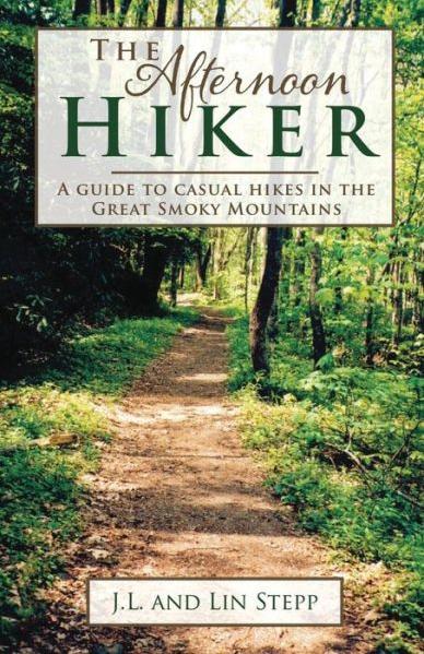 Afernoon Hiker
