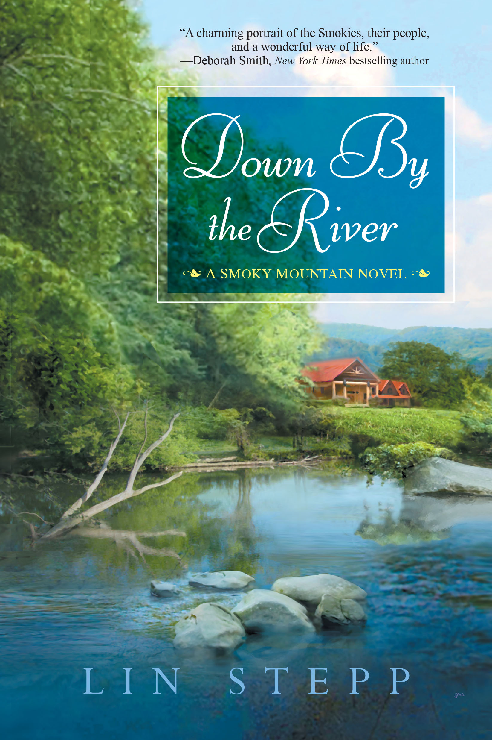 Down_by_The_River_Cover copy