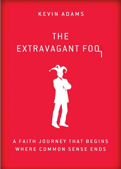 Extravagnt_Fool_front_cover