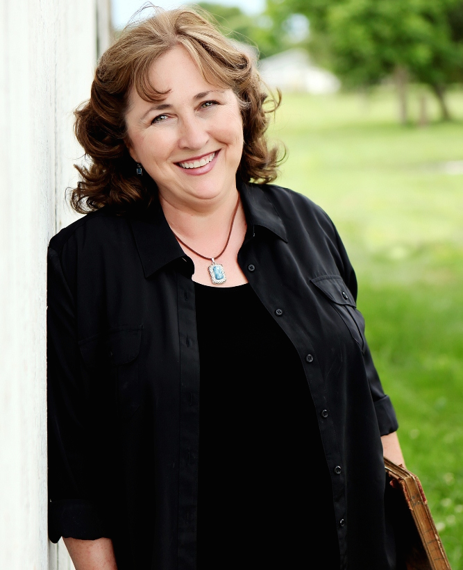 Serena B Miller