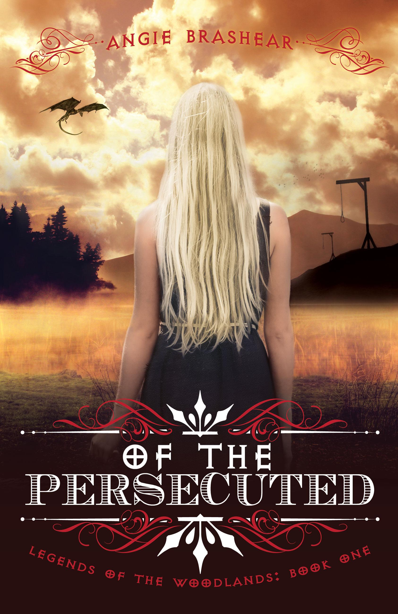 Of_the_Persecuted