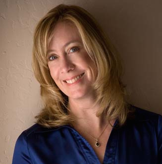 Sarah Sundin Author