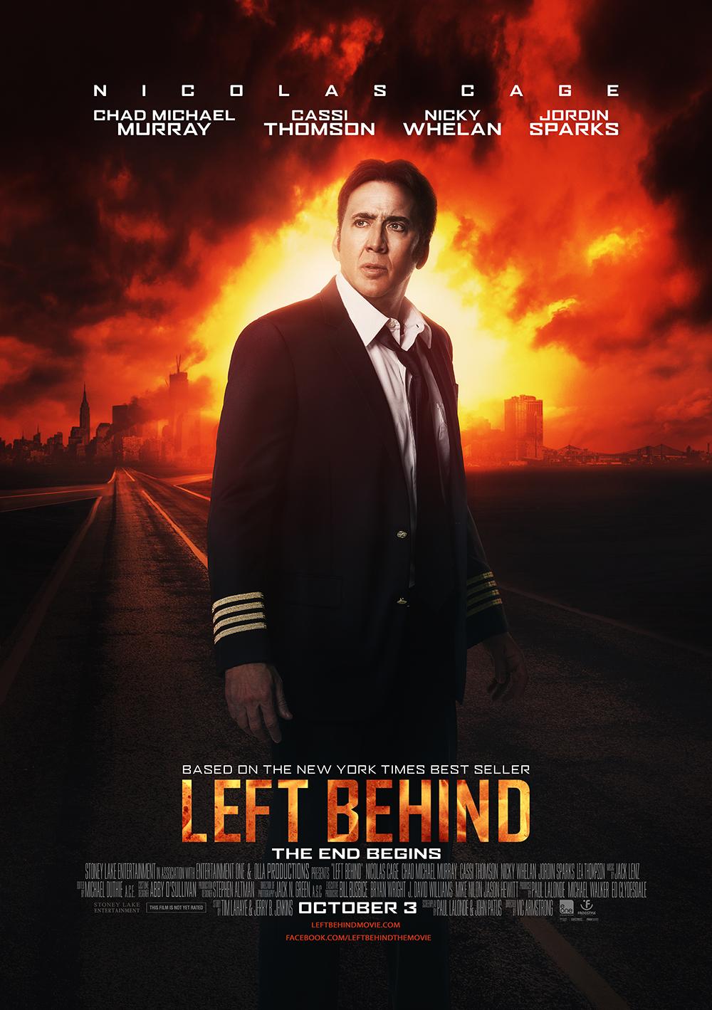 LeftBehind_revised_domestic_72dpi