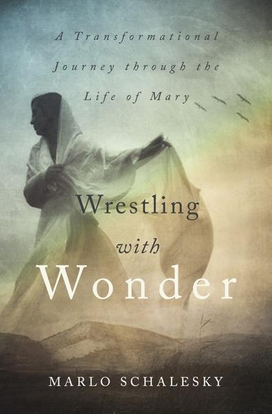 wrestling_with_wonder_revised