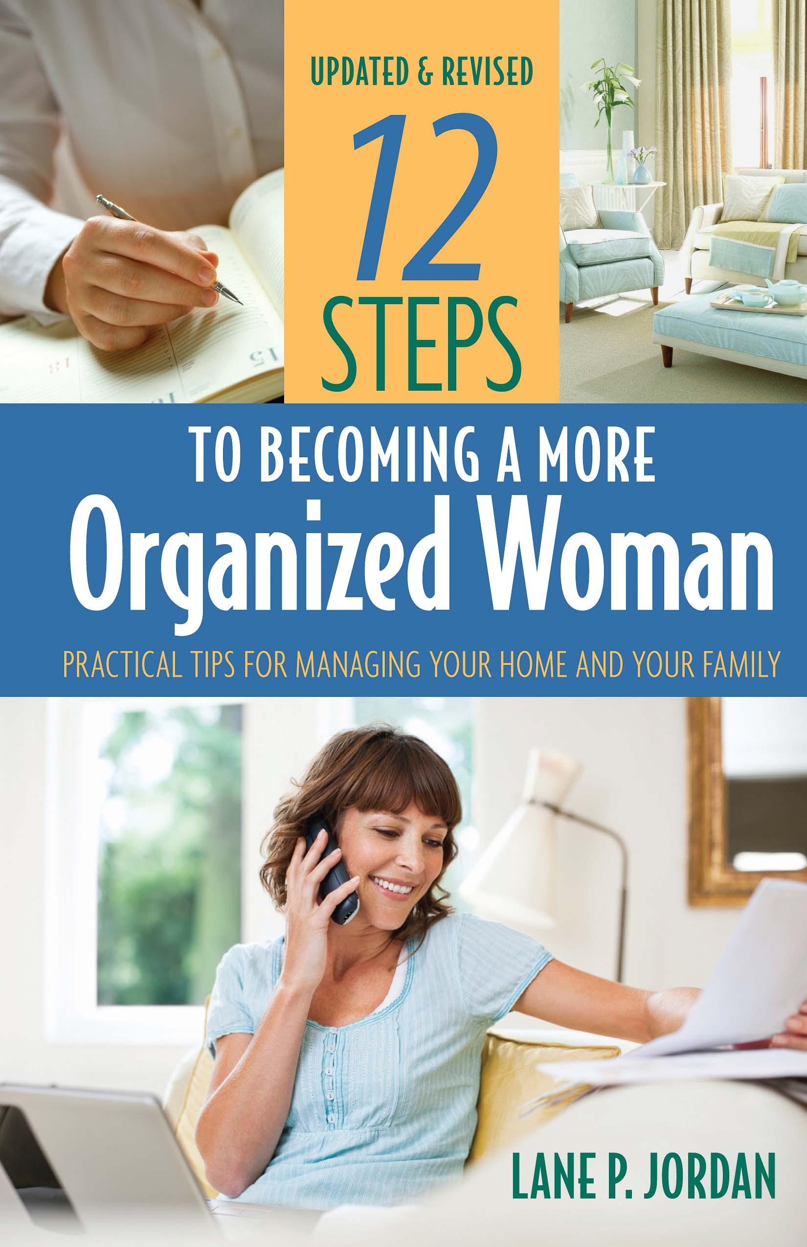 12_Steps-Mother-Revised