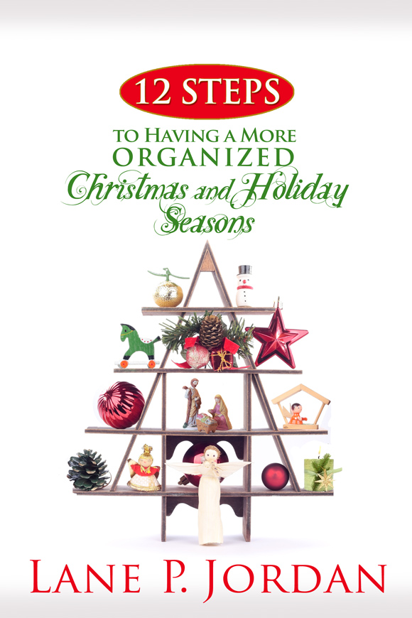 12_Steps_-_Holiday_-_Front_Cover
