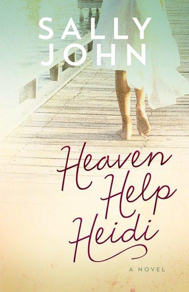 Heaven-Help-Heidi-(2)