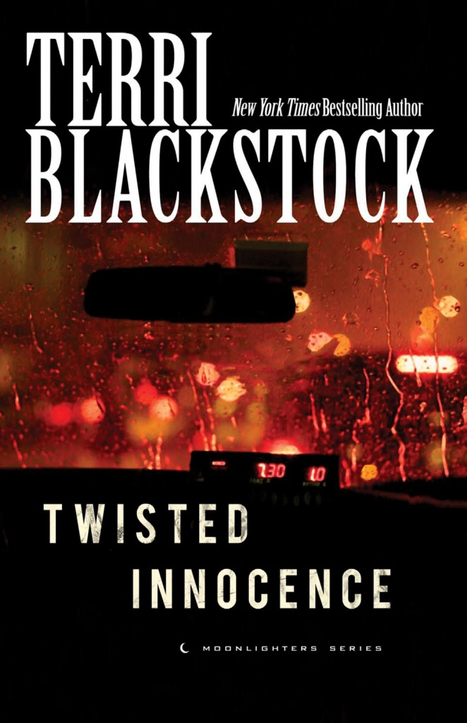 Twisted_Innocence