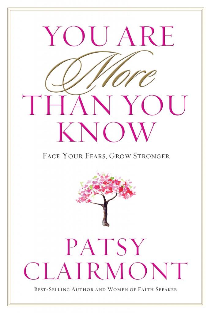 Patsy Clairmont 9781617953255-2