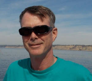 Glenn Haggerty