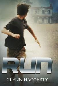 RUN-Cover-Final-203x300
