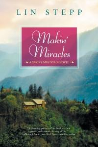 Makin Miracles
