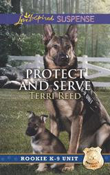 ProtectAndServe200