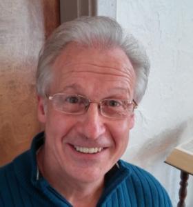 Mark Antonacci