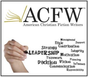 ACFW Handwriting