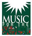 MFTS logo