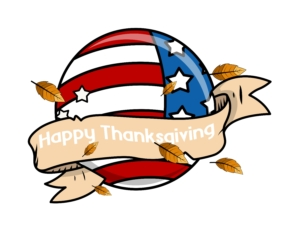 thanksgiving-day-graphic-banner_7jevmf_l